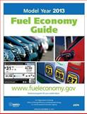 Model Year 2013 Fuel Economy Guide, United States Government U.S. Department of Energy, 1481298690