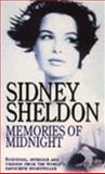 Memories of Midnight, Sidney Sheldon, 0006178693
