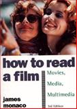 How to Read a Film 3rd Edition