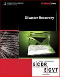 Disaster Recovery, EC-Council, 1435488709