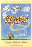Stephen, Stephen Michael Nelson, 0970938705