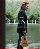 Danny Clinch, Danny Clinch, 1419708708