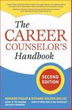 The Career Counselor's Handbook 2nd Edition
