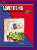 Advertising 9780538698702