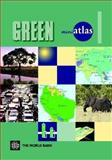 Green Miniatlas, World Bank Staff, 0821358707