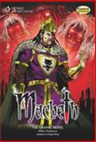 Macbeth, Classic Comics Staff and Shakespeare, William, 1424028701