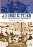 A House Divided 1st Edition