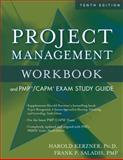 Project Management : A Systems Approach to Planning, Scheduling, and Controlling, Kerzner, Harold, 0470278706