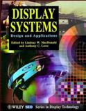 Display Systems : Design and Applications, , 0471958700