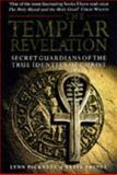 The Templar Revelation, Lynn Picknett, 0593038703