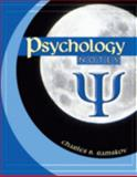 Psychology Notes, Ramskov, Charles B., 0757548709