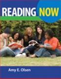 Reading Now 9780205008704
