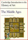The Middle Ages 9780521298704