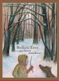 Bella's Tree, Janet Russell, 0888998708