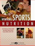 Winning Sports Nutrition, Houtkooper, Linda and Maurer, Jaclyn, 0979078709