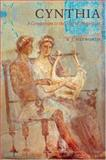 Cynthia : A Companion to the Text of Propertius, Heyworth, S. J., 0199228701