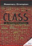 Class and Stratification 9780745638706