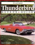 Illustrated Thunderbird Buyer's Guide 9780879388706
