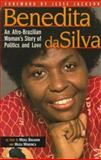 Benedita da Silva