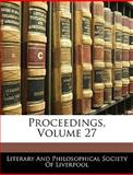 Proceedings, , 1145978703