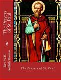 The Prayers of St. Paul, W. H. Thomas, 1495208702