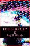 T. H. E. G. R. O. U. P. 2, Amy Ritchie, 1499188706