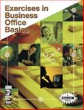 Exercises in Business Office Basics, ICDC Publishing Inc. Staff, 0131718703
