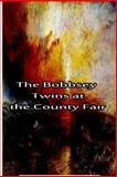 The Bobbsey Twins at the County Fair, Laura Hope, 1480028703