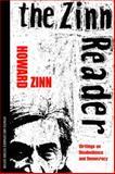 The Zinn Reader, Howard Zinn, 1583228705