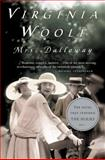 Mrs. Dalloway, Virginia Woolf, 0156628708