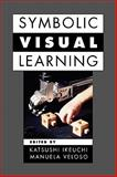 Symbolic Visual Learning, , 0195098706