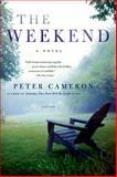 Weekend, Peter Cameron, 0312428707