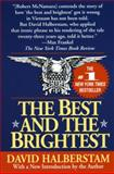 The Best and the Brightest, David Halberstam, 0449908704