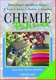 Chemie-Rekorde 2 Auflage, Quadbeck-Seeger, Hans-Jürgen, 3527298703