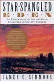 Star-Spangled Eden 9780786708710