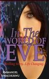 In the World of Eve, Emmanuel Nwachukwu, 149448871X