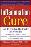The Inflammation Cure, William Joel Meggs and Carol Svec, 0071438718