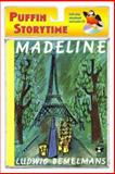 Madeline, Ludwig Bemelmans, 0142408719