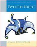 Twelfth Night 2010