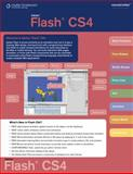Adobe Flash CS4, Course Technology, 0538748710