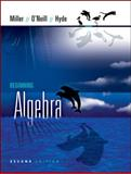 Beginning Algebra, Miller, Julie and O'Neill, Molly, 0073028711