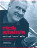 Rick Stein's Seafood Lovers' Guide, Rick Stein, 0563488719