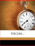 Hécube, Le Bas, 1279018712