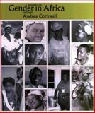 Readings in Gender in Africa, , 0852558716