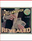 Adobe Dreamweaver Creative Cloud Revealed, Sherry Bishop, 1305118715