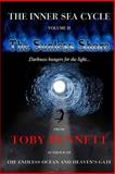 The Sunless Shore, Toby Bennett, 1499648715