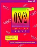 OS/2 Inside and Out, Kathy Ivena, 0078818710