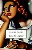 Belle du Seigneur, Albert Cohen, 0140188711