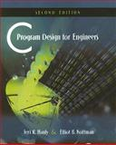 C Program Design for Engineers, Hanly, Jeri R. and Koffman, Elliot B., 020170871X