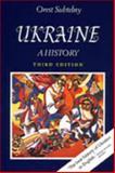 Ukraine 9780802048714